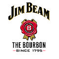 Jim Beam Whisky.jpeg