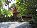 Jim Thompson House Bangkok, Tahiland (15067633572).jpg