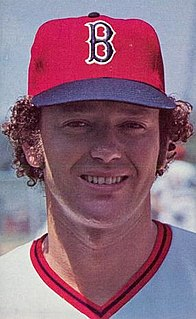 Jim Willoughby American baseball player