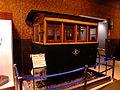 Jinsha coach at the Railway Museum.jpg