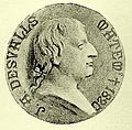 Joan Antoni Desvalls.jpg