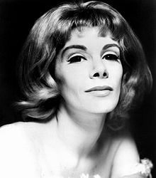 Joan Rivers 1966 Press photo.jpg