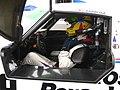 Joao Barbosa Brumos Riley Porsche.JPG