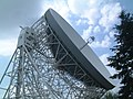 Jodrell Bank Observatory MMB 02.jpg