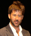 Joe Flanigan - San Diego Comic Con 2005.png