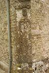Joganville - Gisant debout (homme au casque).jpg
