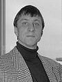 Johan Cruijff (1988).jpg