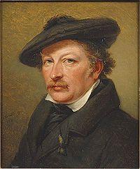 Johan Gustaf Sandberg-portrait of Olof Johan Södermark.jpg