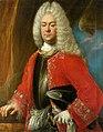 Johann Conrad Eichler-Portrait of Georg-Albrecht von Ostfriesland.jpg