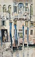 Johann Gottfried Steffan Venedig Malerische Ecke.jpg