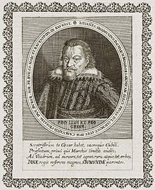 Johann Sigismundo 02 IV 13 2 0026 01 0318 um Seite 1 Bild 0001.jpg