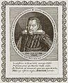 Johann Sigismund 02 IV 13 2 0026 01 0318 a Seite 1 Bild 0001.jpg