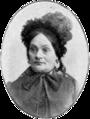 Johanna Carolina Weidenhayn (Lundgren) - from Svenskt Porträttgalleri XX.png