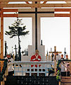 Johannes Paulus II 1993.jpg
