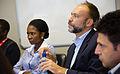 Johannesburg - Wikipedia Zero - 258A0361-2.jpg