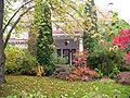 John & Ellen Bowman House (Portland, OR).JPG