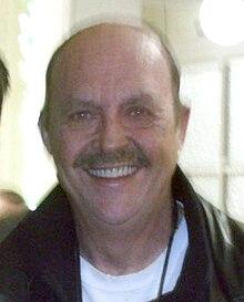 age John Ashton (actor)