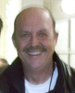 John Ashton (actor) American actor