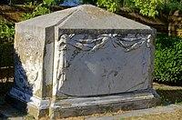 John Custis IV tomb J.S.jpg