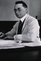 John E. Coover psychical researcher.png