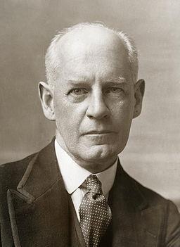 John Galsworthy 2
