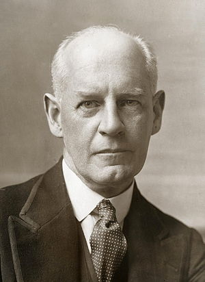 Galsworthy, John (1867-1933)