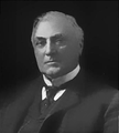 John Gibb (1829-1905).png