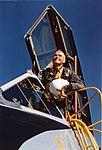 John Glenn on Jet (cropped).jpg