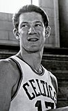 John Havliceck, Boston Celtics, 1960s.jpg
