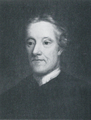 John Hunter portrait by James Hunter.png