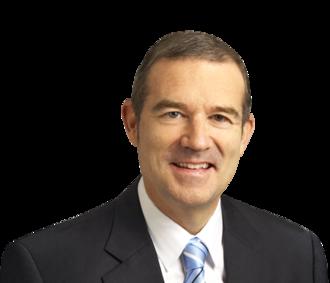 John Hyde (Australian state politician) - Image: John Hyde