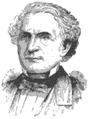 John James McCook (1806–1865).png