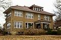 John M. and Lillian Sommerer House.jpg