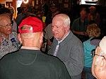 John McCain in Des Moines (1368795717).jpg
