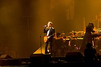 John Miles - 2016330203817 2016-11-25 Night of the Proms - Sven - 1D X II - 0252 - AK8I4588 mod.jpg