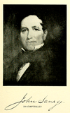 John Savage (Kongresano).png