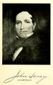 John Savage (Congressman).png