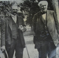 Johnny J. Jones and Thomas A. Edison.png