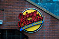 Johnny Rockets @Monterey (19769710180).jpg