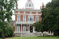 Johnston-Felton-Hay House, Macon, GA, US (07).jpg
