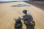 Joint Guard Reserve airborne operations training 160312-Z-AL508-148.jpg