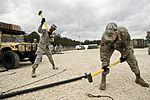 Joint Readiness Training Center 130218-F-EI671-031.jpg