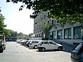 Jolly Hotel Palermo - panoramio - kajikawa.jpg