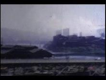 Fichier: Jones & Laughlin Pittsburgh Works 1955.ogv