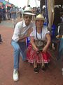 Jorge Andres Cornejo Montoya.jpg