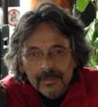 Jorge Cumbo.png