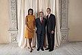 Jose Mario Gioni Carrasco with Obamas.jpg