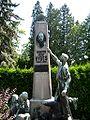 Josef Hybes hrob.jpg