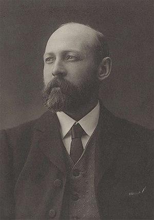 Joseph Cook PM.jpg