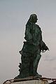 Joseph François Dupleix statue 03.jpg